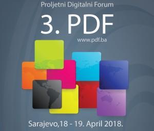 pdf za profilnu sliku kocka